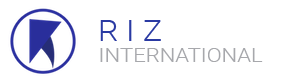 Riz International