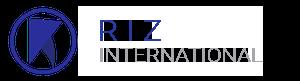 Riz International